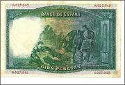 100 pesetas 1931 100_pesetasb