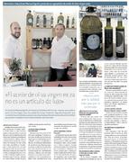 Selección de aceites de oliva virgen extra - Página 3 Fructum