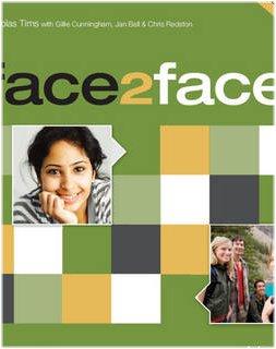 Face2face Advanced Workbook Pdf C4628385999e0f6056ad672a9ea15a3c
