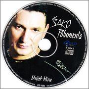 Sako Polumenta - Diskografija  2004_z_cd