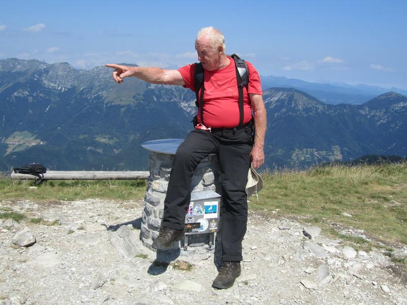 Planinari i alpinisti - Page 13 IMG_2474