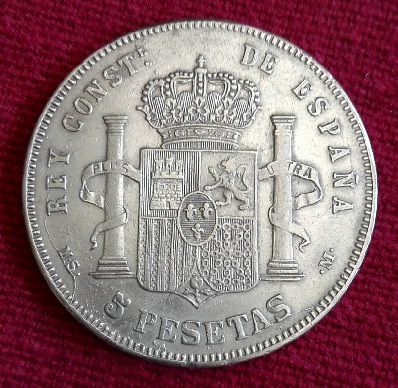 5 pesetas 1889 IMG_20170702_110432
