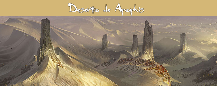 CRIE UM CENÁRIO! Deserts_Portrait