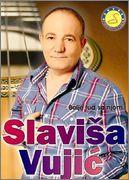 Slavisa Vujic -Diskografija R_484389536720