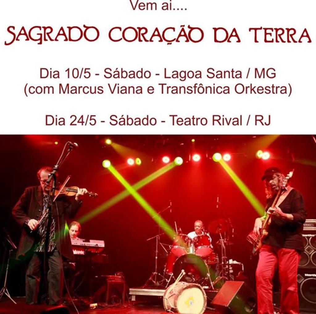 Clube do Rock Progressivo - adm Willian Casagrande  - Página 5 Timeline_Photos_Sagrado_Cora_o_da_Terra_Fac