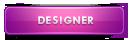 Colorfull ranks Designer