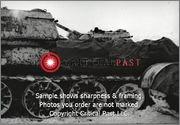 Поиск интересных прототипов для декали на Т-34 обр. 1942г. производства УВЗ  34_208