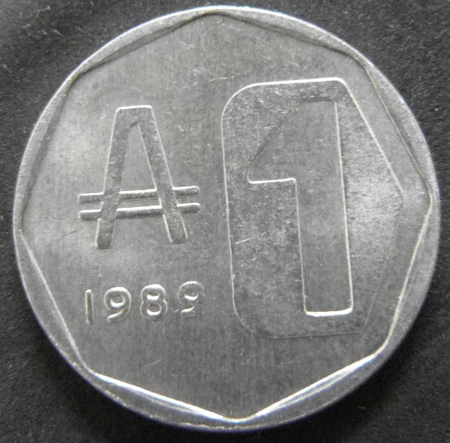1 Austral. Argentina (1989) ARG_1_Austral_rev