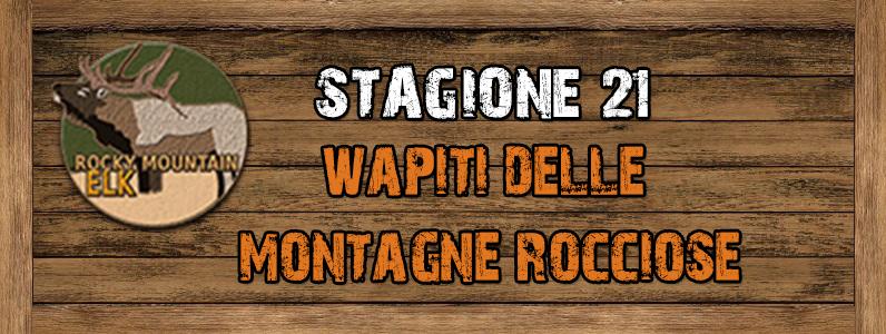 Wapiti Delle Montagne Rocciose - ST. 21 Wapiti_delle_montagne_rocciose
