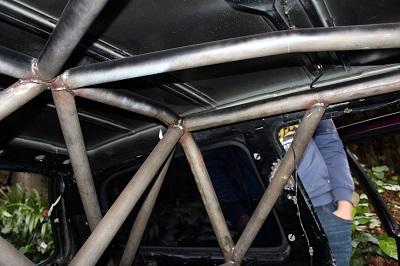 Tarmac Rally Car B_Pillar_Small