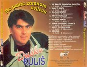 Dusko Kulis - Diskografija 1996_-_CD_-_02
