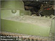 Американская бронированная ремонтно-эвакуационная машина M31, Musee des Blindes, Saumur, France M3_Lee_Saumur_056