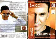 Sako Polumenta - Diskografija  2006_pz