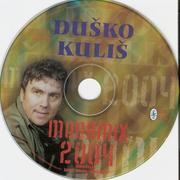 Dusko Kulis - Diskografija Dusko_Kulis_-_2004_-_cd