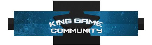King Game 67r