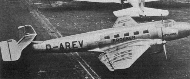 Junkers Ju-86 - Página 2 101242