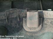 Советский тяжелый танк КВ-1, ЛКЗ, июль 1941г., Panssarimuseo, Parola, Finland  -1_-301