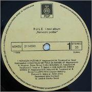 Nervozni postar - Diskografija 1986_2_z1