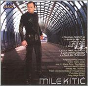 Mile Kitic - Diskografija - Page 2 Mile_Kitic_2002_prednja_zadnja