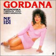 Gordana Goca Bozinovska - Diskografija Goca_Bozinovska_1987_p