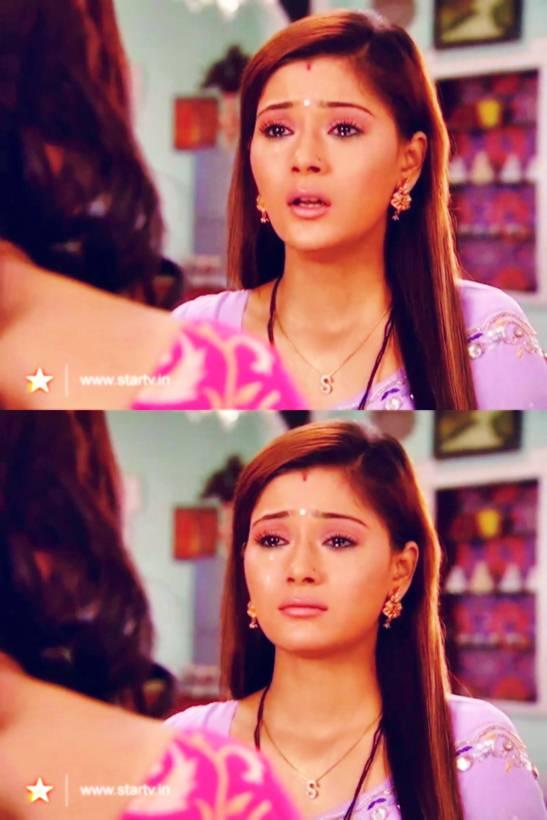 Sara Khan/სარა კანი - Page 4 Dy65y