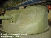 Американская бронированная ремонтно-эвакуационная машина M31, Musee des Blindes, Saumur, France M3_Lee_Saumur_052