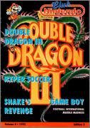 "Magazine ""Club Nintendo"" 1992_Edition_3"