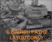Поиск интересных прототипов для декали на Т-34 обр. 1942г. производства УВЗ  34_206