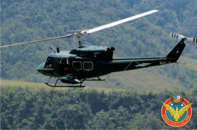 Peru - Página 3 1_Helicoptero_artillado_FAP_copia