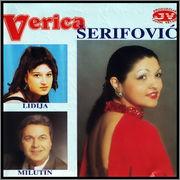 Verica Serifovic - Diskografija 1995_p