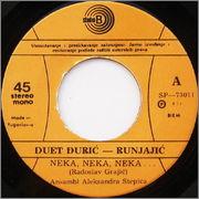 Gordana Runjajic - Diskografija R_3217616_1320925885_jpeg