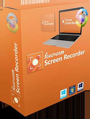 Icecream Screen Recorder Pro 4.95 Multilingual Ice_Cream_Screen_Recorder_Pro_4.33