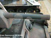 Советский тяжелый танк КВ-1, ЛКЗ, июль 1941г., Panssarimuseo, Parola, Finland  -1_-295