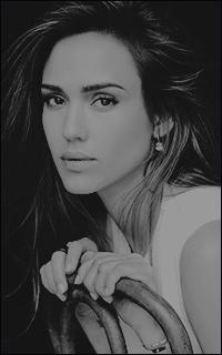 Lauren Campbell