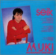 Muhamed Muki Gredelj - Diskografija  Muki_Gredelj_1987_lp_Zadnja