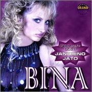 Bina Mecinger - Diskografija 2002_p