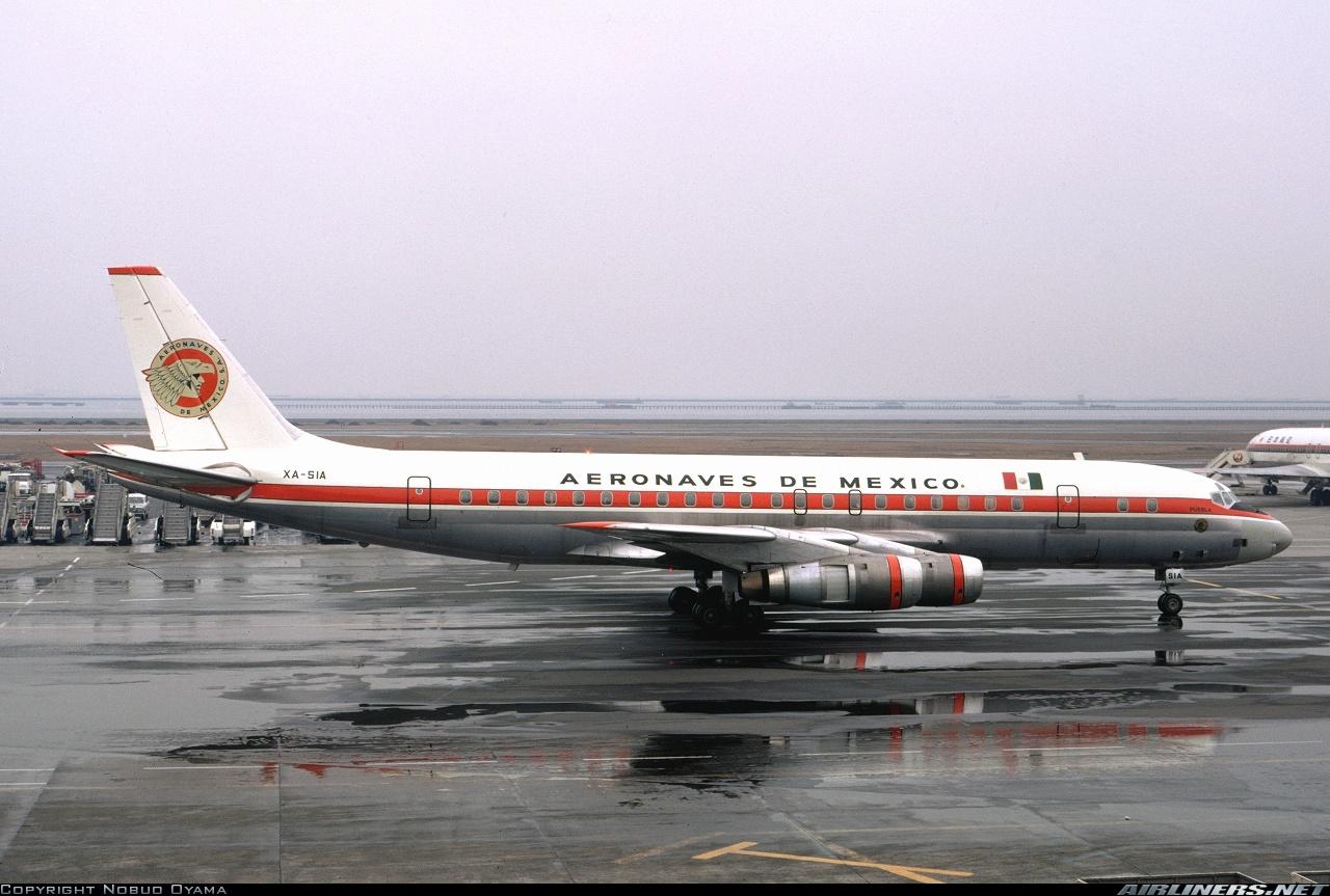 Aeroméxico Noticias, comentarios, fotos, videos.  178173_1