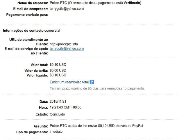 policeptc-Provas de Pagamento Pag_2_policeptc
