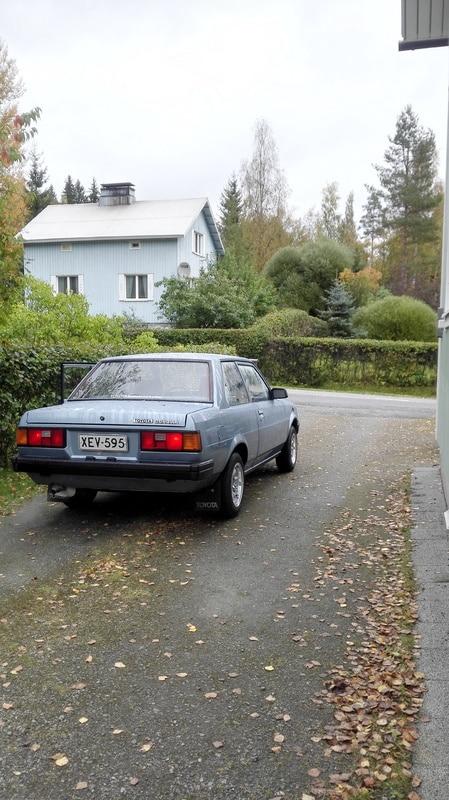Corolla -95 dailydriven IMG_20150927_WA0001