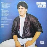 Dusko Kulis - Diskografija R-2785347-1300920712.jpeg