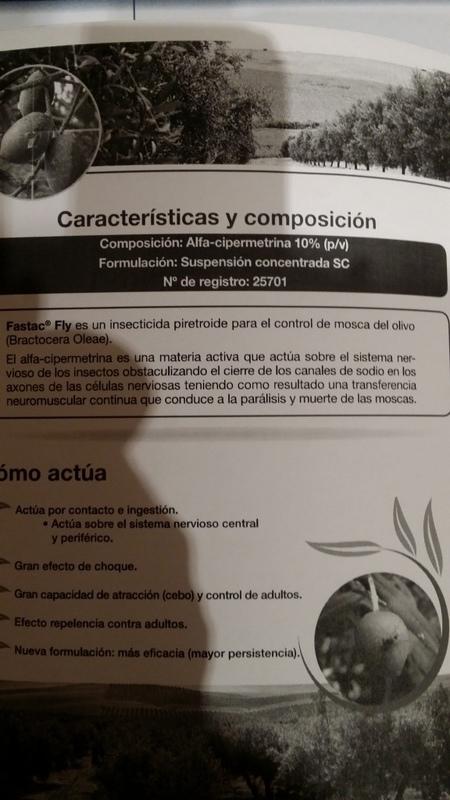 PARCHEO PROTEINA HIDROLIZADA + FASTAC FLY 2vhsww0