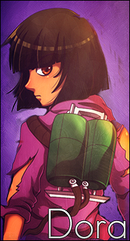 Kit - Dora Dora_Avatar