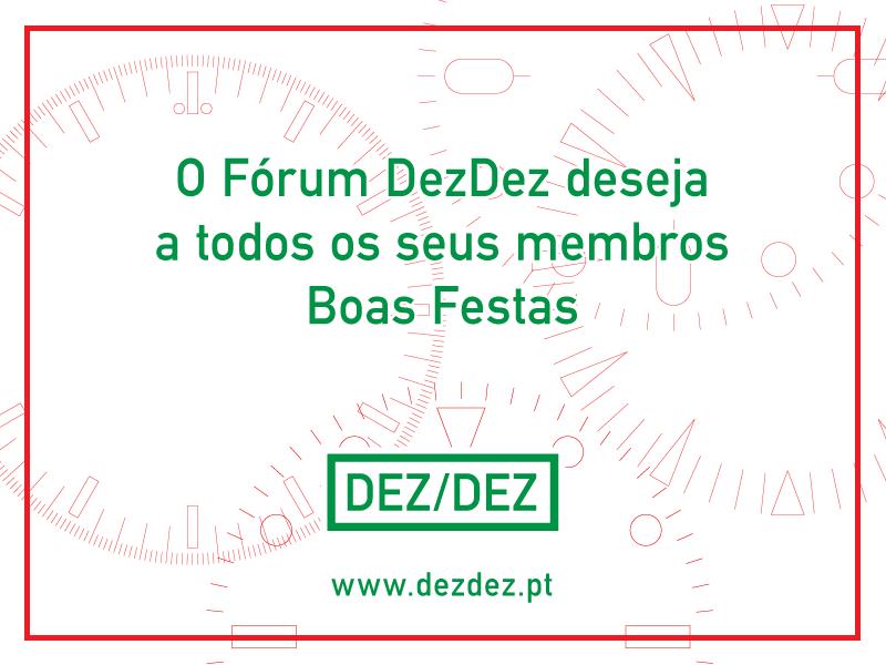 Boas Festas Dez_Dez_Natal_2015