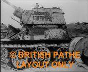 Поиск интересных прототипов для декали на Т-34 обр. 1942г. производства УВЗ  34_209