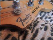 Fender Jazz Bass 77 DSCN2203