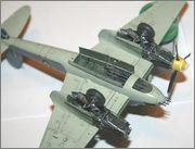 Spitfire Mk.XIVc (Academy) 1/72 - Страница 6 IMG_6377
