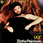Zlatko Pejakovic - Diskografija  R-1104640-1449448544-8043.jpeg