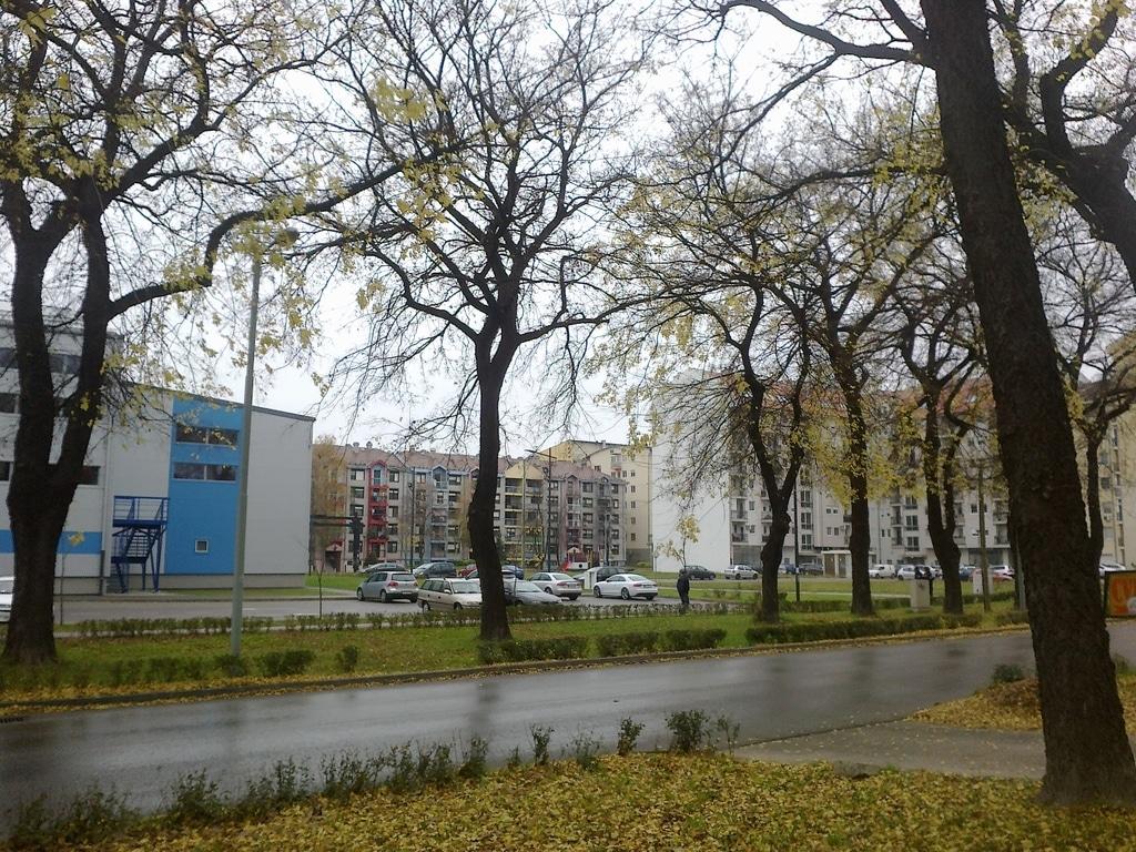 Grad Subotica 16112014712