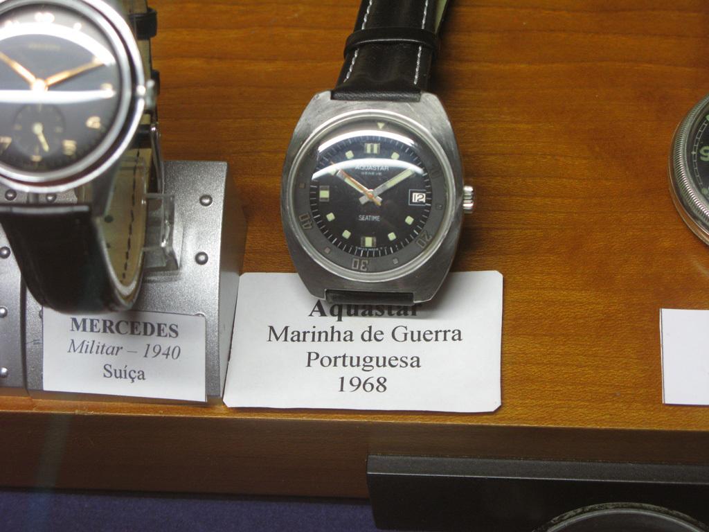 Relógios de mergulho vintage - Página 4 IMG_0243