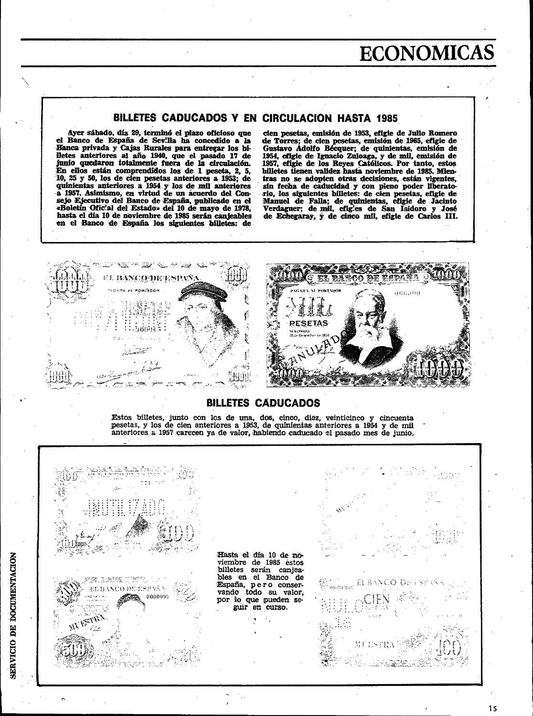 1951 - 1000 Pesetas 1951 (400 Pts) Abc9